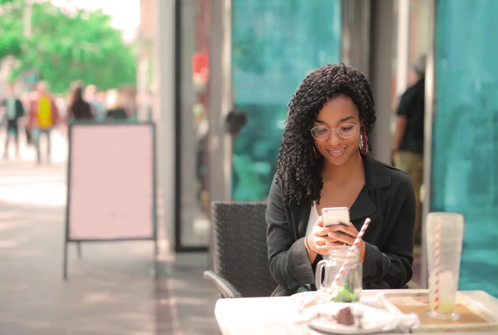 La importancia de la digitalización en el área gastronómica